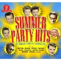 Summer Party Hits