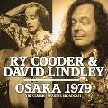 Osaka 1979