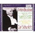 Bruckner: Symphony No.4, No.5, No.7-No.9