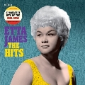 The Hits - 27 Greatest Hits By The Soul Diva<限定盤>