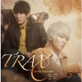 窓 : TRAX Mini Album Vol. 3