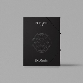 EXO PLANET #5 -EXplOration- CONCERT PHOTOBOOK + LIVE ALBUM [BOOK+2CD]