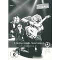 Live At Rockpalast 1990 [DVD+CD]