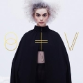 St. Vincent: Deluxe Edition