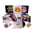 The Traveling Wilburys Collection: Deluxe Edition<限定盤>