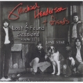 Lost & Found Sessions Volume 2