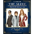 THE ALFEE 「Single Collection 1974-2014」 ギター・ソング・ブック