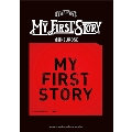 MY FIRST STORY 「虚言NEUROSE」 バンド・スコア 中級