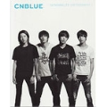SENSIBILITY DICTIONARY 1 CNBLUE的感性辞典