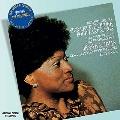 R.Strauss:4 Last Songs AV.150/Morgen! Op.27-4/Wiegenlied Op.41-1/etc (8/1982):Jessye Norman(S)/Kurt Masur(cond)/LGO