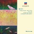 Debussy: Prelude a L'Apres-Midi d'un Faune, Nocturnes, Images for Orchestra, etc