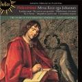 G.P.Palestrina: Missa Ecce ego Joannes & Other Sacred Music