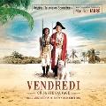 Vendredi Ou La Vie Sauvage (Robinson And Man Friday)