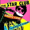 FRONT LINE + TWENTY FOUR TRACKS (HQ-CD EDITION)