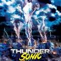 THUNDER SONIC