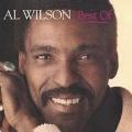BEST OF AL WILSON