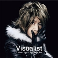 Visualist ~Precious Hits of V-Rock Cover Song~ [CD+DVD]