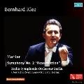"Mahler: Symphony No.2 ""Resurrection"