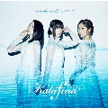 into the world/メルヒェン [CD+Blu-ray Disc]<初回生産限定盤B>