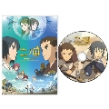 二ノ国[1000753474][DVD]