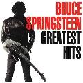 Greatest Hits [帯付き輸入盤]