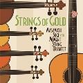 STRINGS OF GOLD<タワーレコード限定>