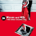 Kisses and Kills [CD+DVD]<初回盤/初回プレス限定仕様>