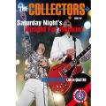 Saturday Night's Alright For Rockin' SUMMER 2005 LIVE at QUATTRO<タワーレコード限定>