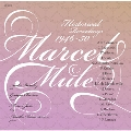 マルセル・ミュール Historical Recordings 1946~50