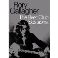 ビート・クラブ・ライヴ 1971-1972<通常盤>