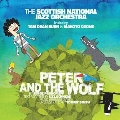 ピーターと狼