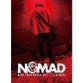 """錦戸亮 LIVE TOUR 2019 """"NOMAD"""" [2DVD+フォトブック]<初回限定盤>"""
