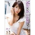 犬童美乃梨 カレンダー 2019