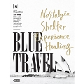 2013 CNBLUE 1st Photograph Collection [BLUE TRAVEL] [BOOK+DVD]