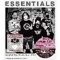 はじめての マキシマム ザ ホルモン マスク「ESSENTIALS」(LIVE/FES 参戦 STYLE) [GOODS+CD]