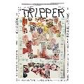 小説 TRIPPER (トリッパー) 2019年 秋号