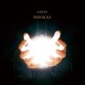 MIRACLE<限定盤>