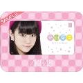 多田愛佳 AKB48 2013 卓上カレンダー