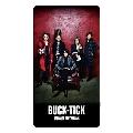 BUCK-TICK × TOWER RECORDS モバイルチャージャー
