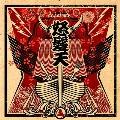 ドリーム・バイキングス [CD+DVD]<初回限定盤>