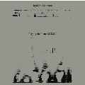 Ryuichi Sakamoto:Playing the Piano 12122020<数量限定生産盤>