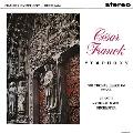フランク & ビゼー - 交響曲<タワーレコード限定>