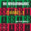 At Channel 1: Dub Plate Specials<限定盤>
