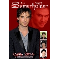 Ian Somerhalder / 2014 Calendar (Dream International)