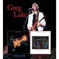 Greg Lake/Manouevres