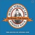 Strikes Back: The Sound Of Studio One