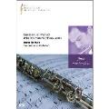Masterclass - Emmanuel Pahud - Schubert, Hue and Sancan