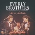 Live in Australia 1971