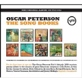 Oscar Peterson The Song Books