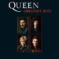 Greatest Hits (Reissue)<限定盤>